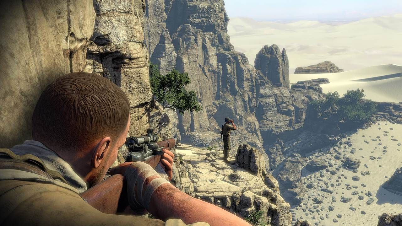 17 Of The Best Shooters For The PlayStation 3 At Http