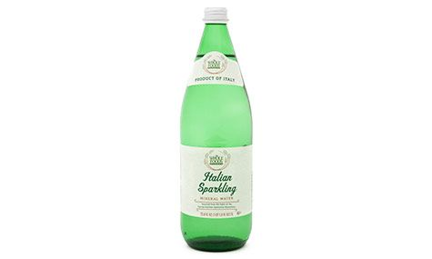 293e2a3c2f Our Whole Foods Market™ Italian Sparkling Mineral Water is sourced from the  heart of the Tuscan-Emilian Apennine Mountains. A product of Italy, ...