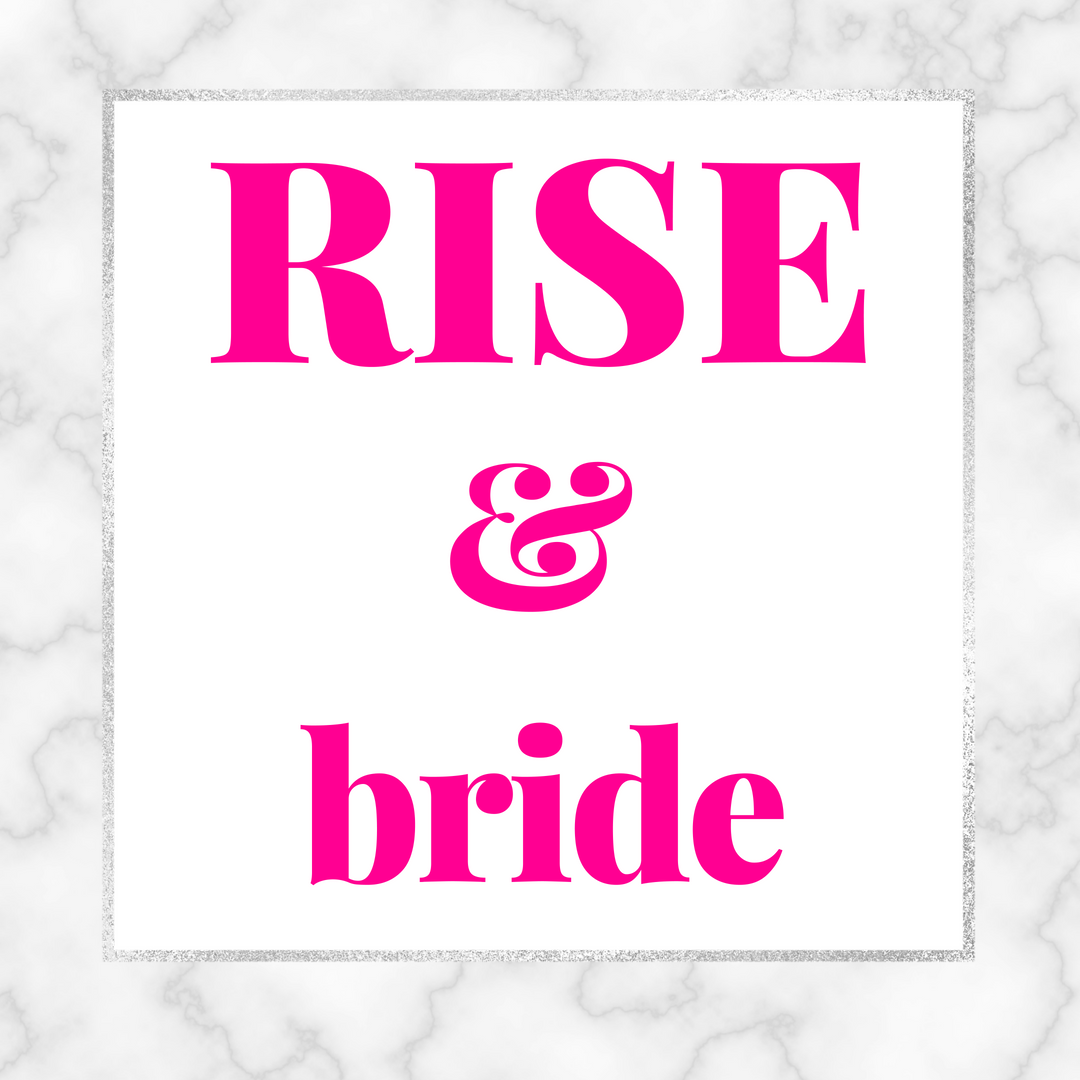 Happy Wedding Day To Our Beautiful Bride And All Of The Other Brides Out There Today Wedding Bride Bridal Bride Happy Wedding Day Bridal Trial Wedding