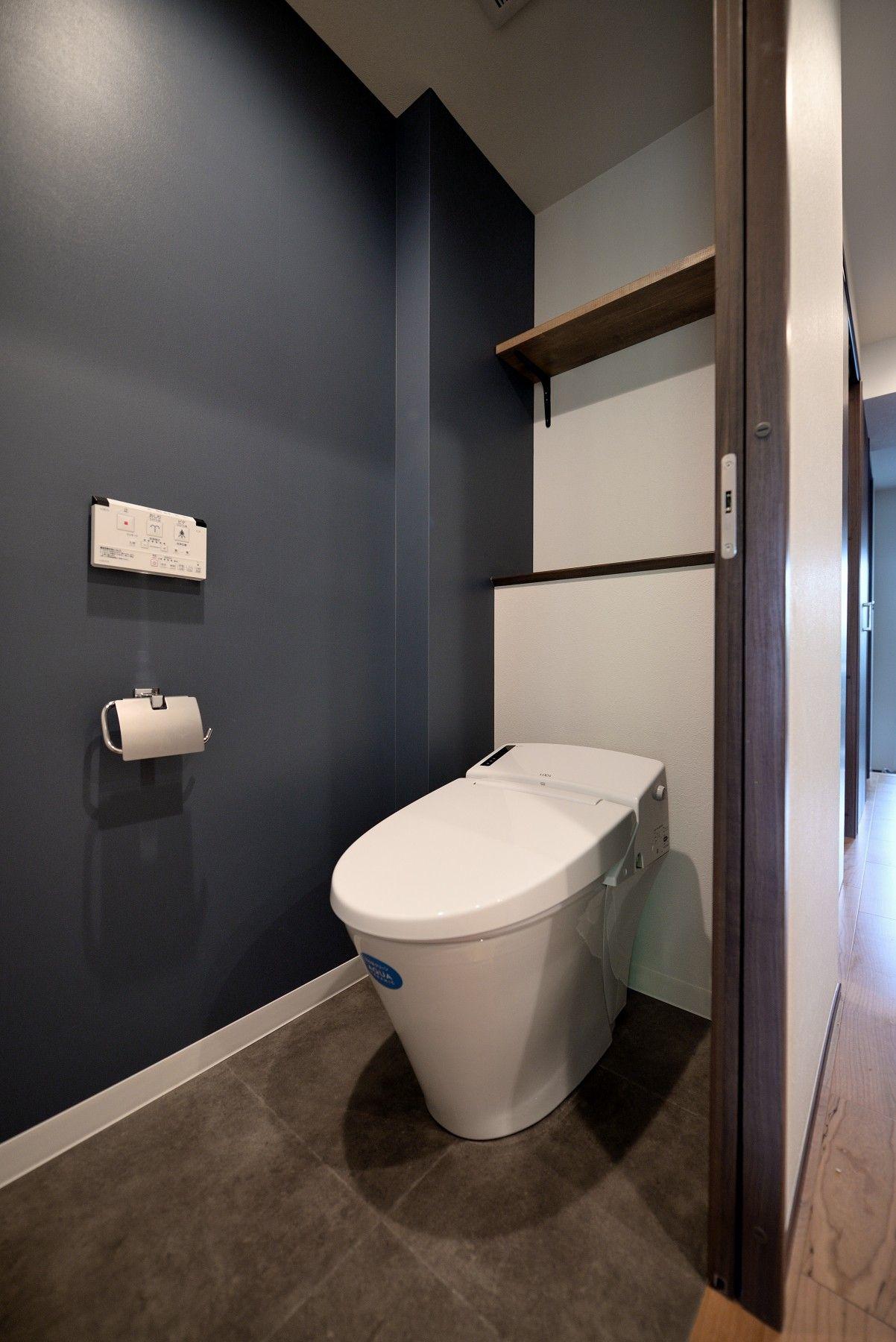トイレ おしゃれまとめの人気アイデア Pinterest 健太 根来 2020