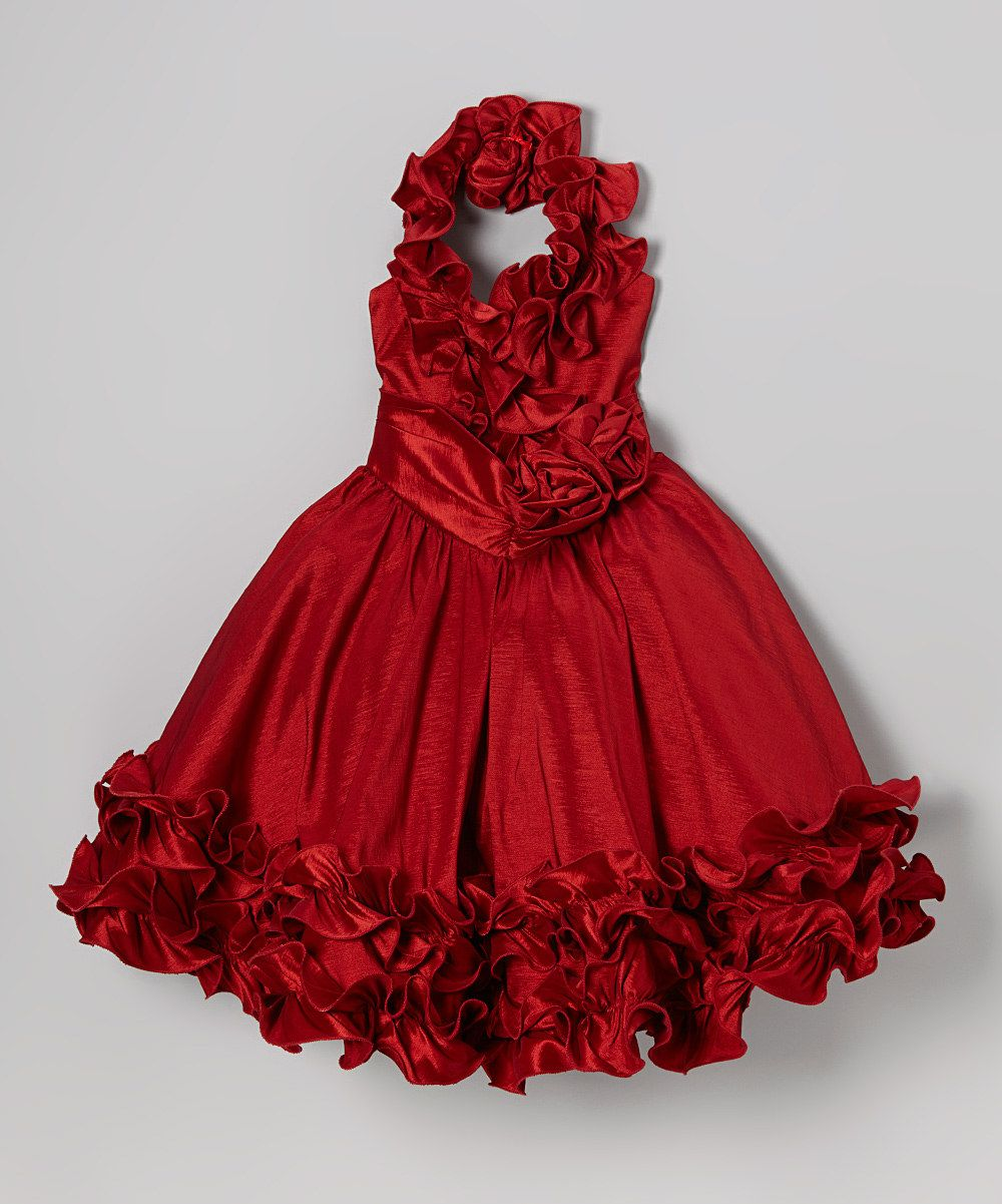Fashion/Style Girls Clothing & Accessories on Pinterest ...