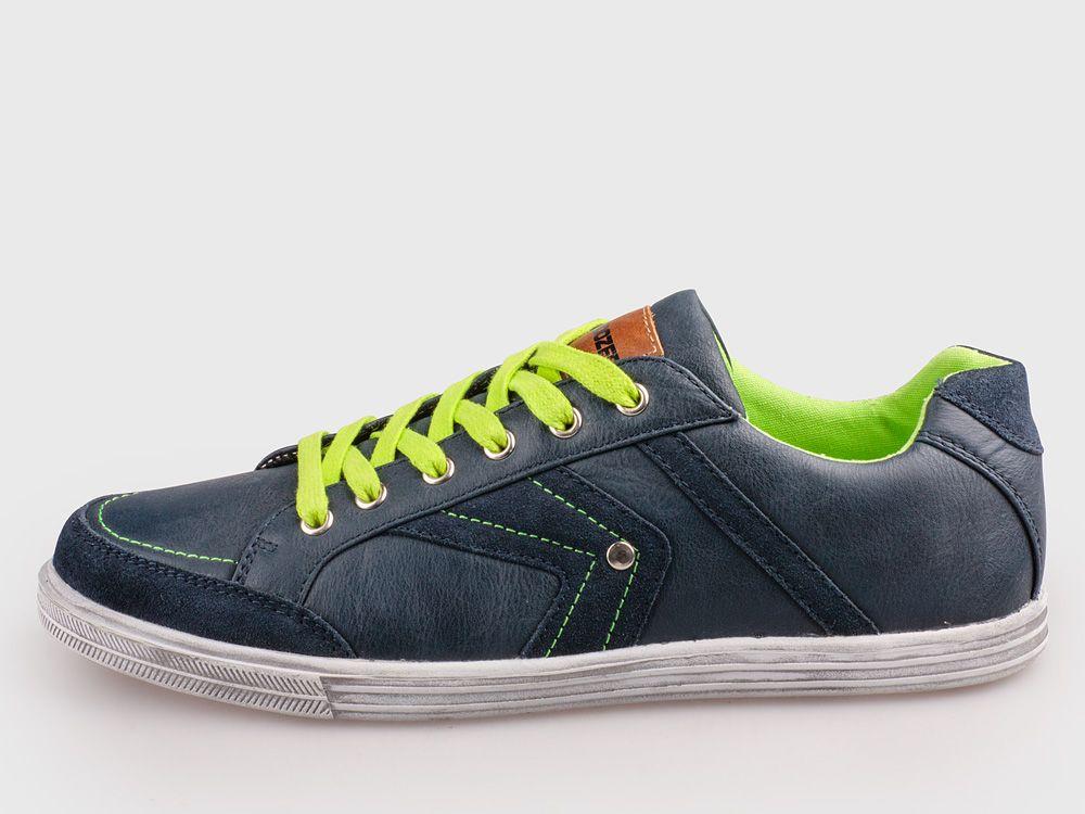Bulldozer Sneaker Casual. Hergestellt aus hochwertigen Materialien. Farbe: Blau http://luxustreter.com/?product=750334-bulldozer-sneaker-casual
