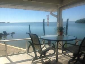 Florida Keys Real Estate Craigslist Florida Keys Real Estate Real Estate Florida Keys