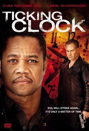 Ticking Clock (2011) - MovieMeter.nl