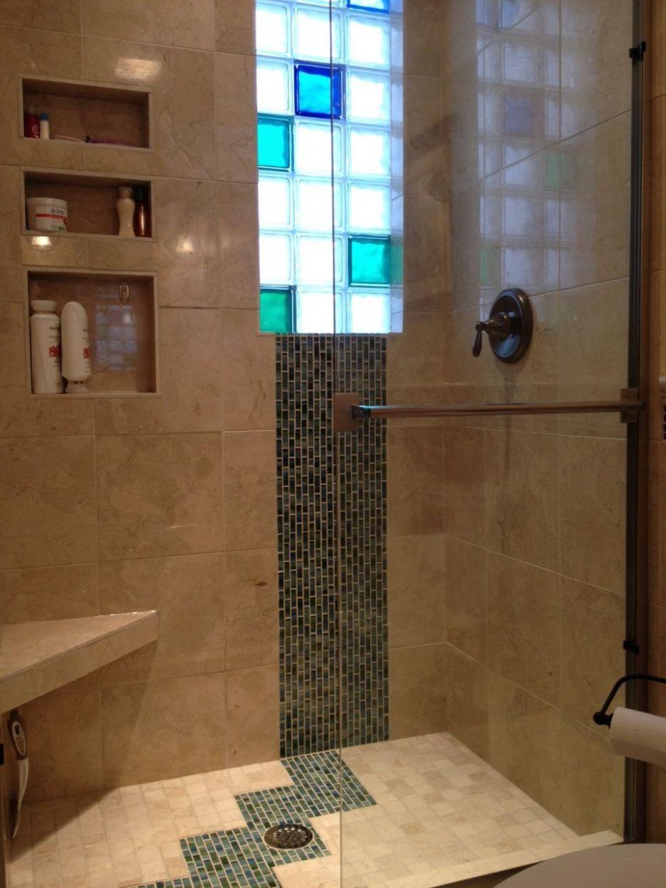 Bathroom Remodel Toledo Ohio Top Rated Interior Paint Check - Bathroom remodel toledo ohio