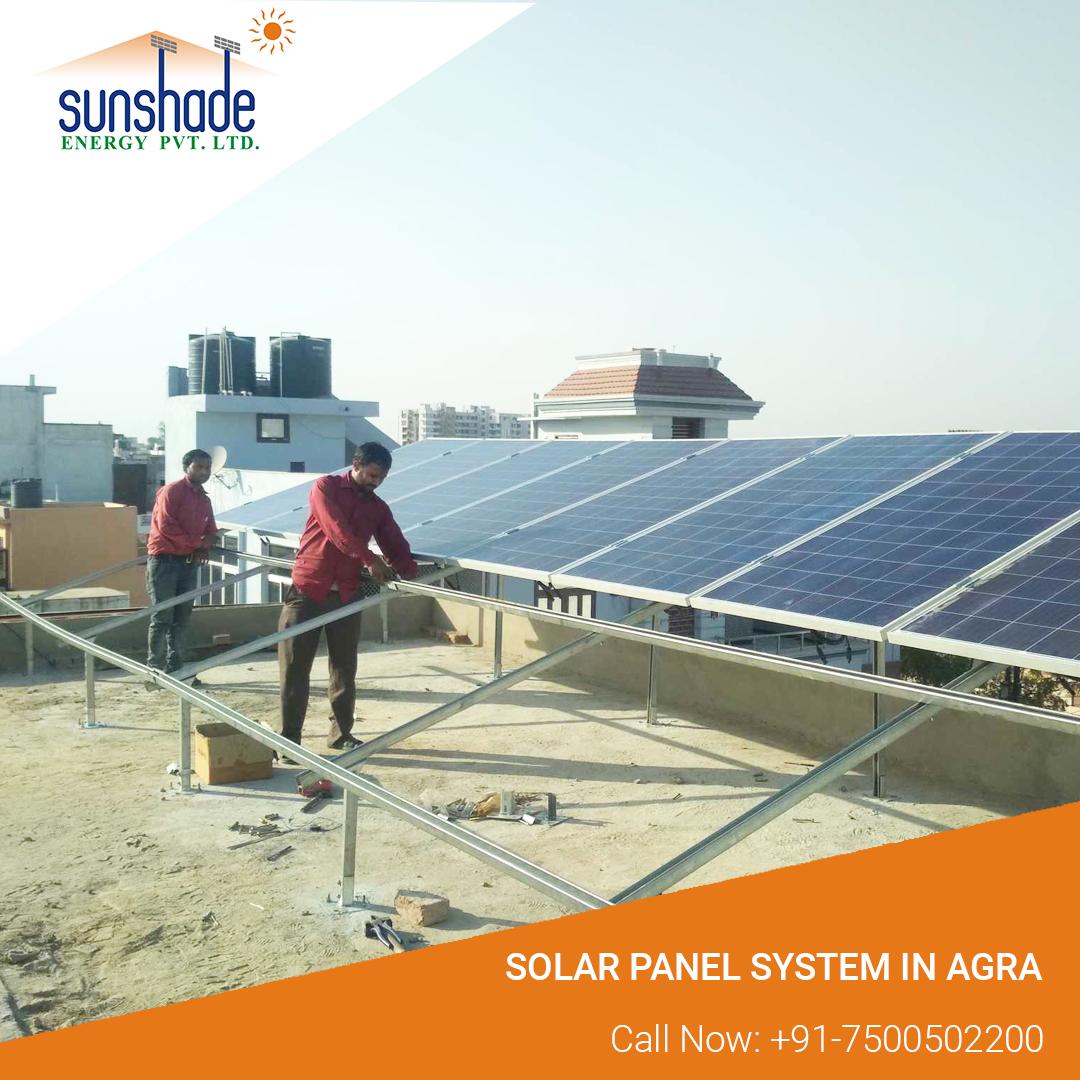 Solarsysteminstallation Infosunshadeenergyin Sunshadeenergy Solarinverter Indiasunshade Requirements Energysystem Solar Panels Best Solar Panels Solar