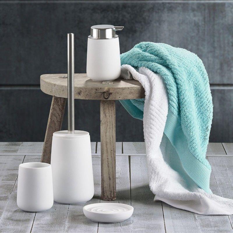 Nova Toiletten Serie Zone Denmark Ikarus Seifenspender Ikarus Seife