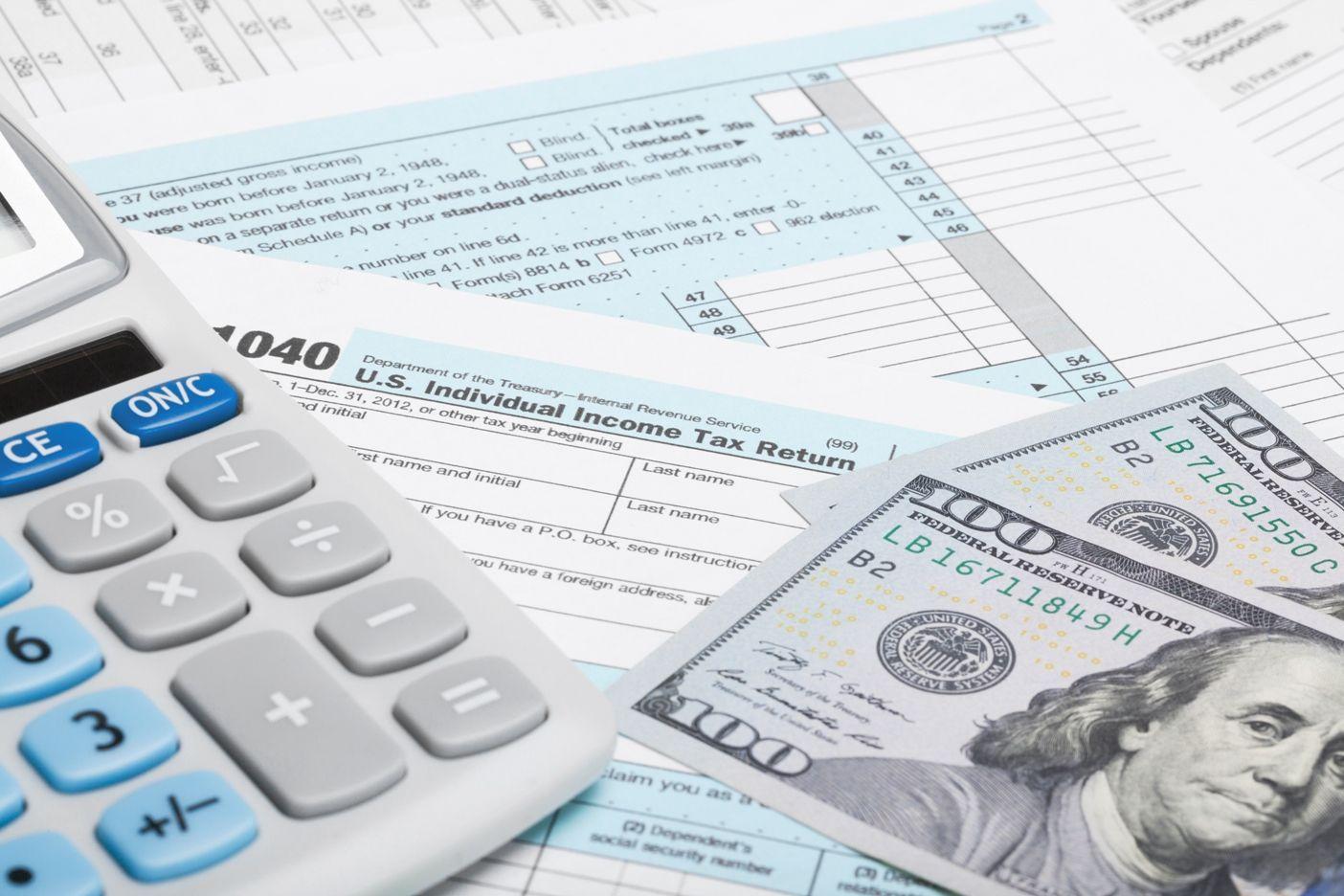 Cancellation of Debt: Form 1099-C | Credit repair, Credit ...