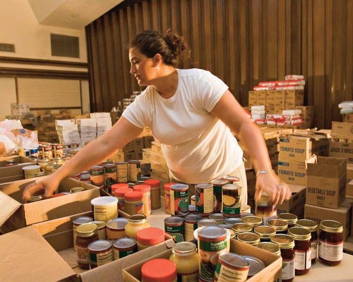 Mormon family preparedness 3month supply how