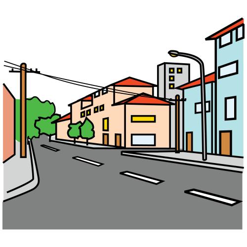 La Psico Goloteca Centros Interes La Calle Y El Supermercado Estimular El Lenguaje Discriminacion Auditiva Actividades Para Clase De Espanol