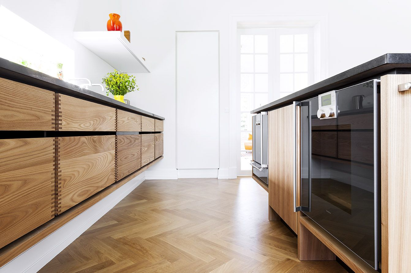1000+ images about Bespoke kitchens and made-to-measure furniture ...