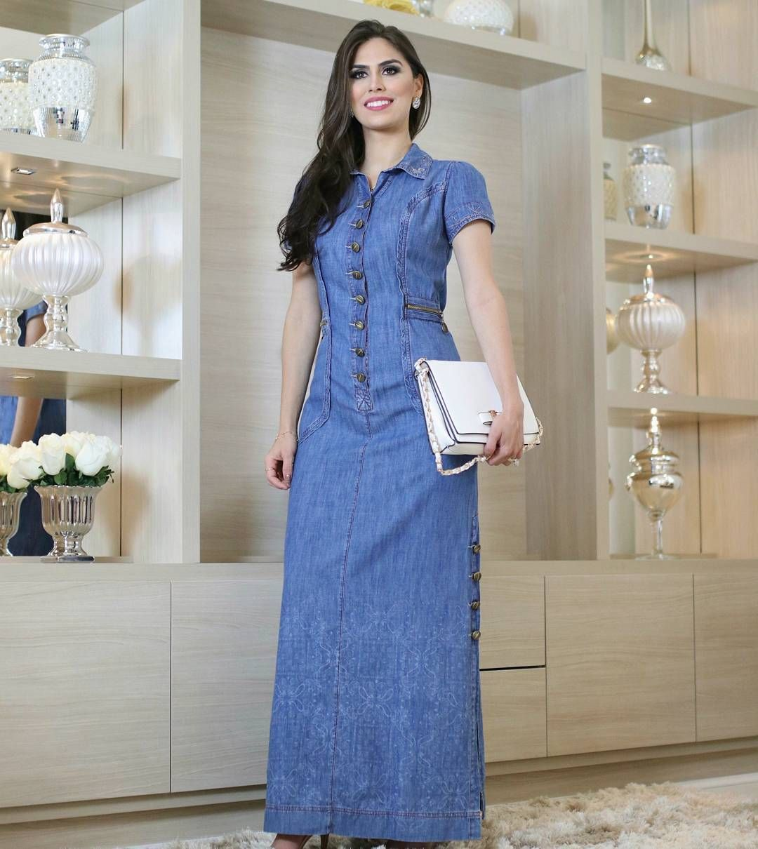 Maxi Dresses Full Skirts Clothing Templates Bridal