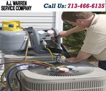 Pin By Ac Repair Cypress On Ac Services Cypress Heating Air