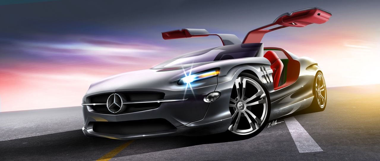 new luxury car releasesFuture Cars New Concepts And Upcoming Vehicles New car Release