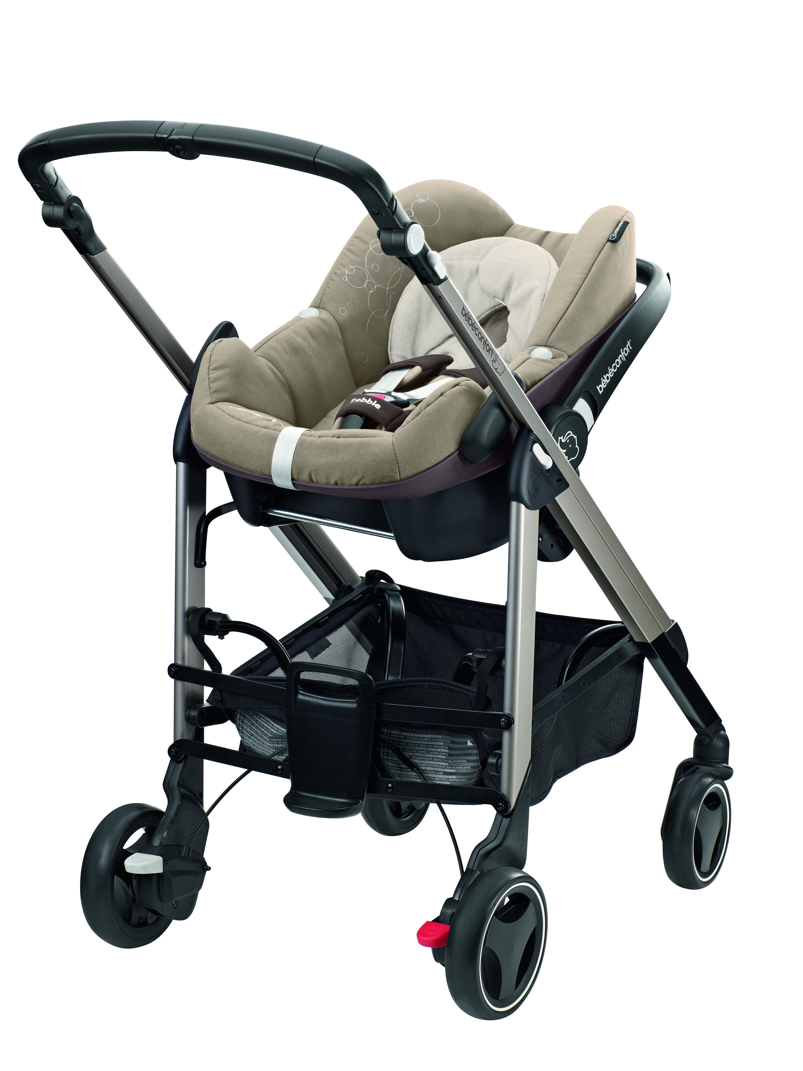 Loola&Pebble New baby products, Maxi cosi, Baby strollers