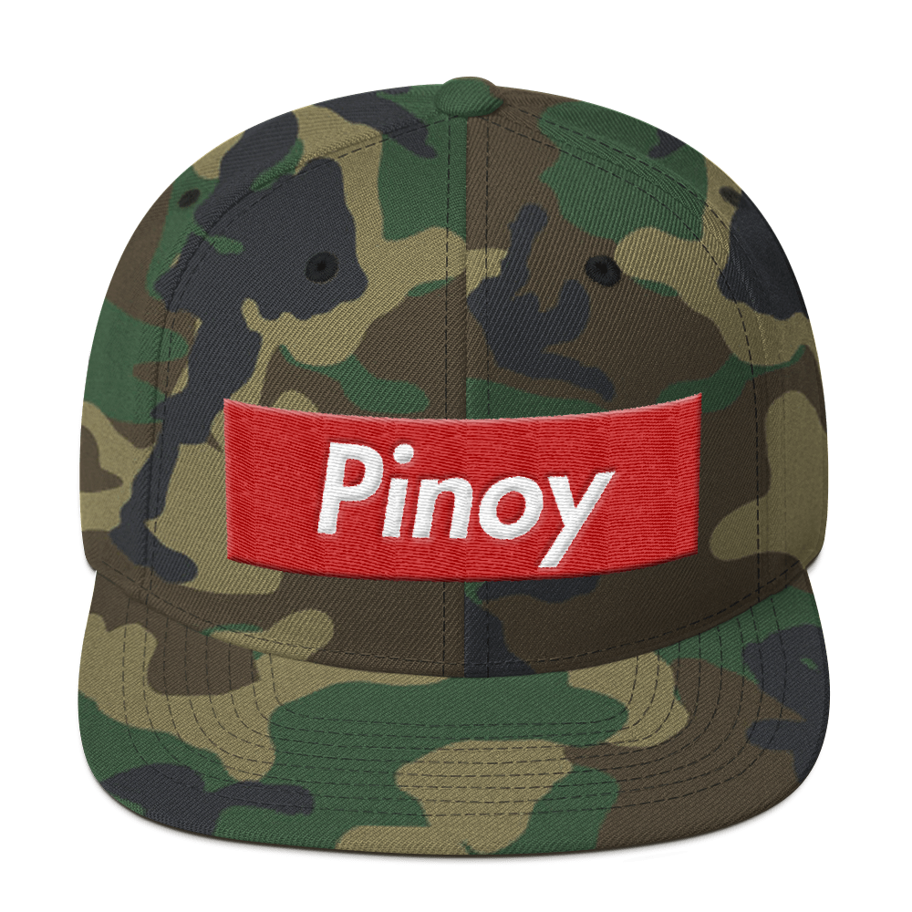 9d9f3f5e9392 Nike Snapback Caps Philippines