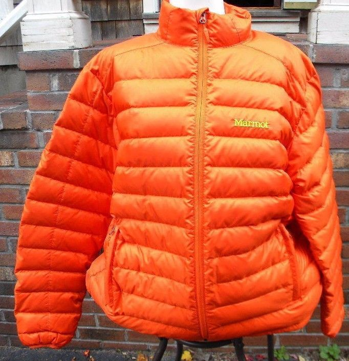 marmot apollo insulated 700 fill down puffer jacket on men s insulated coveralls cheap id=29479