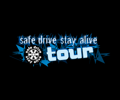Review Safe Drive Stay Alive With Images Drive Safe Staying