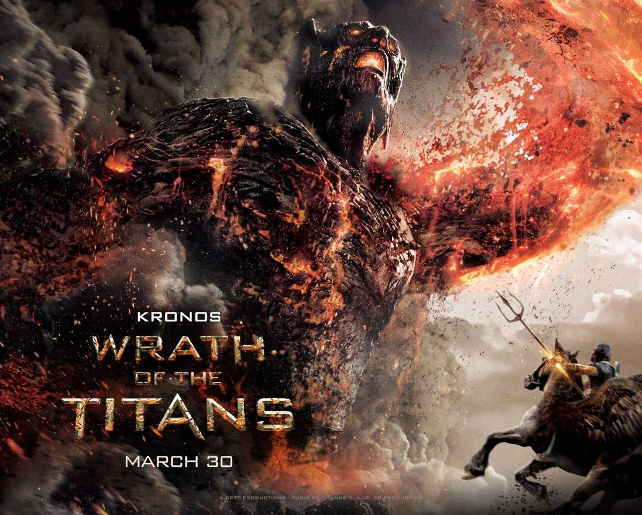 Filme Hades throughout hades clash of the titans wallpaper 25 free hd wallpaper and full