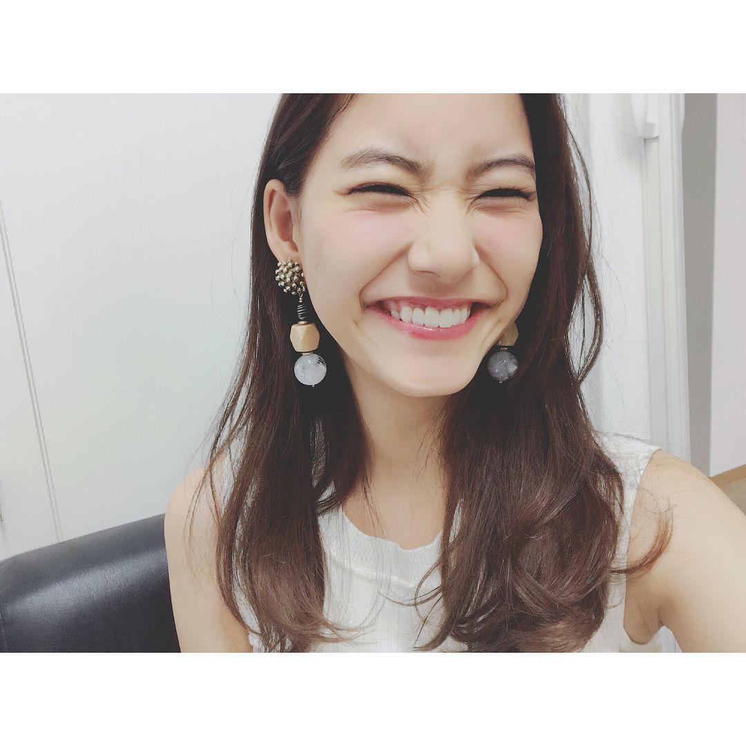「OC || Kana Sasaki」おしゃれまとめの人気アイデア|Pinterest |Katie【2019 ...