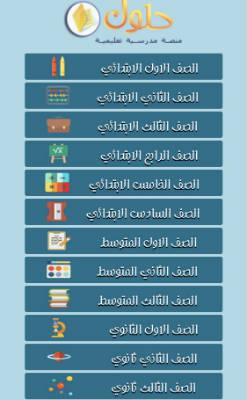 تحميل تطبيق حلول المناهج الدراسية السعودية للاندرويد 2021 العاب مهكرة للاندرويد وتطبيقات Lull Weather Clt