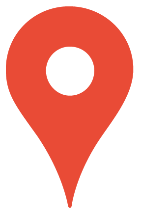 wwwlogo of navigation yahoo image search results