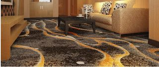 Buying Axminster Carpet From Stockists Is Very Easy Axminster
