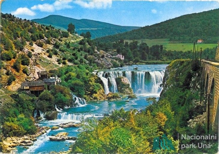 rijeka una Google Search Croatia national park