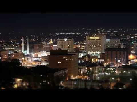 Marvelous Larry H. Miller Downtown Honda Spokane | New Honda Dealership In .