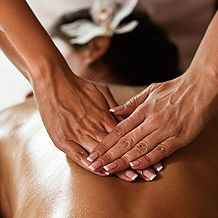 Are you looking for massage studio in Fremantle to improve the posture and circulation of your body? The Lotus Touch is the massage studio situated in Fremantle for your facility.