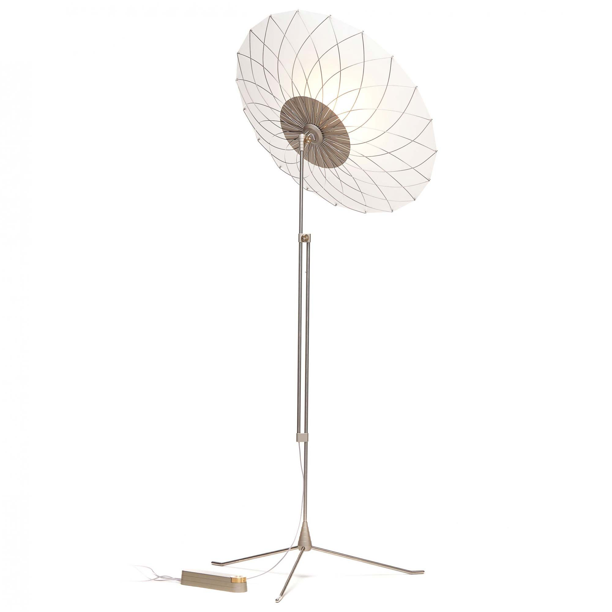 Filigree Floor Lamp By Moooi 8718282299617 Floor Lamp Lamp