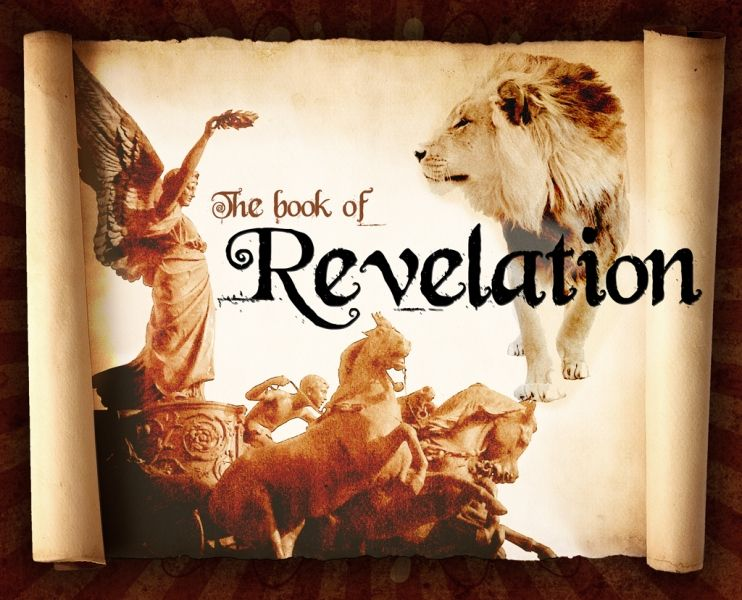 The Seven Churches of Revelation | Bible Study Ministry