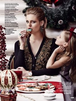 mom and baby editorial art fashion – Google Search