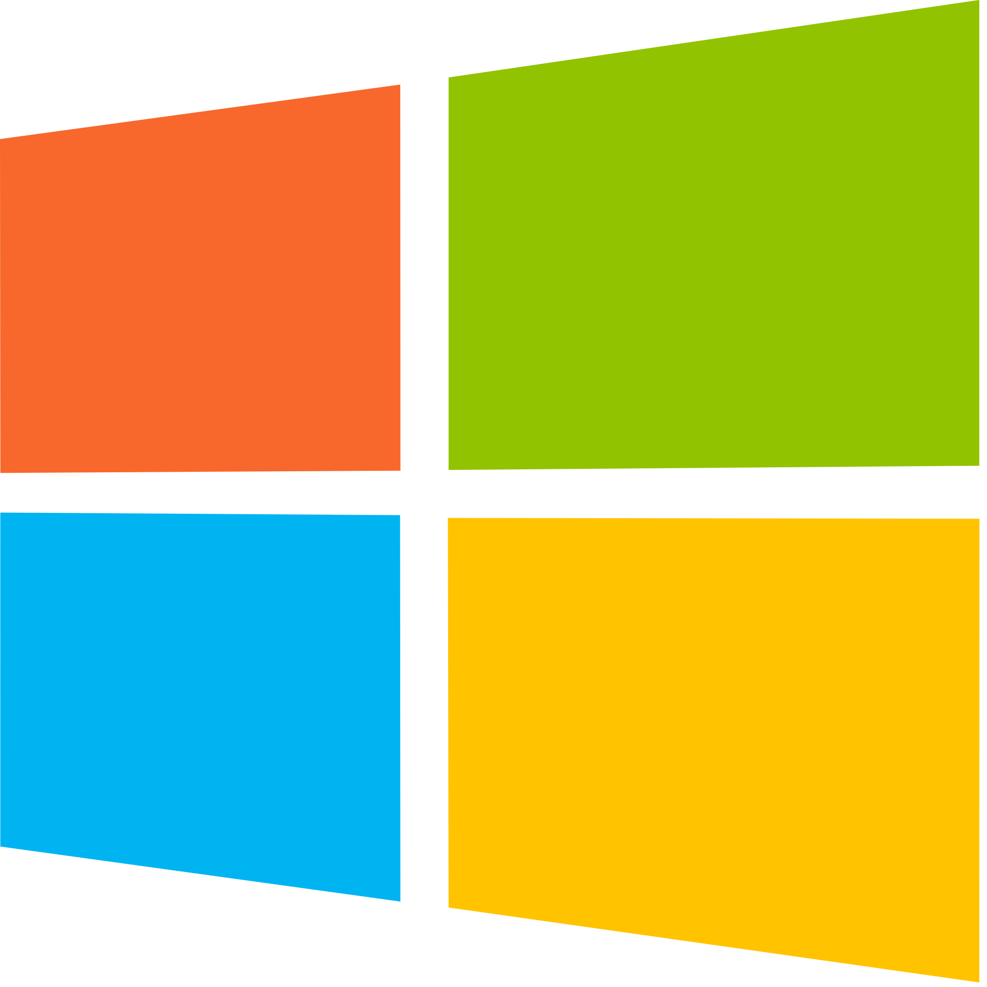 We Examine The Windows 10 Update Including Benefits And
