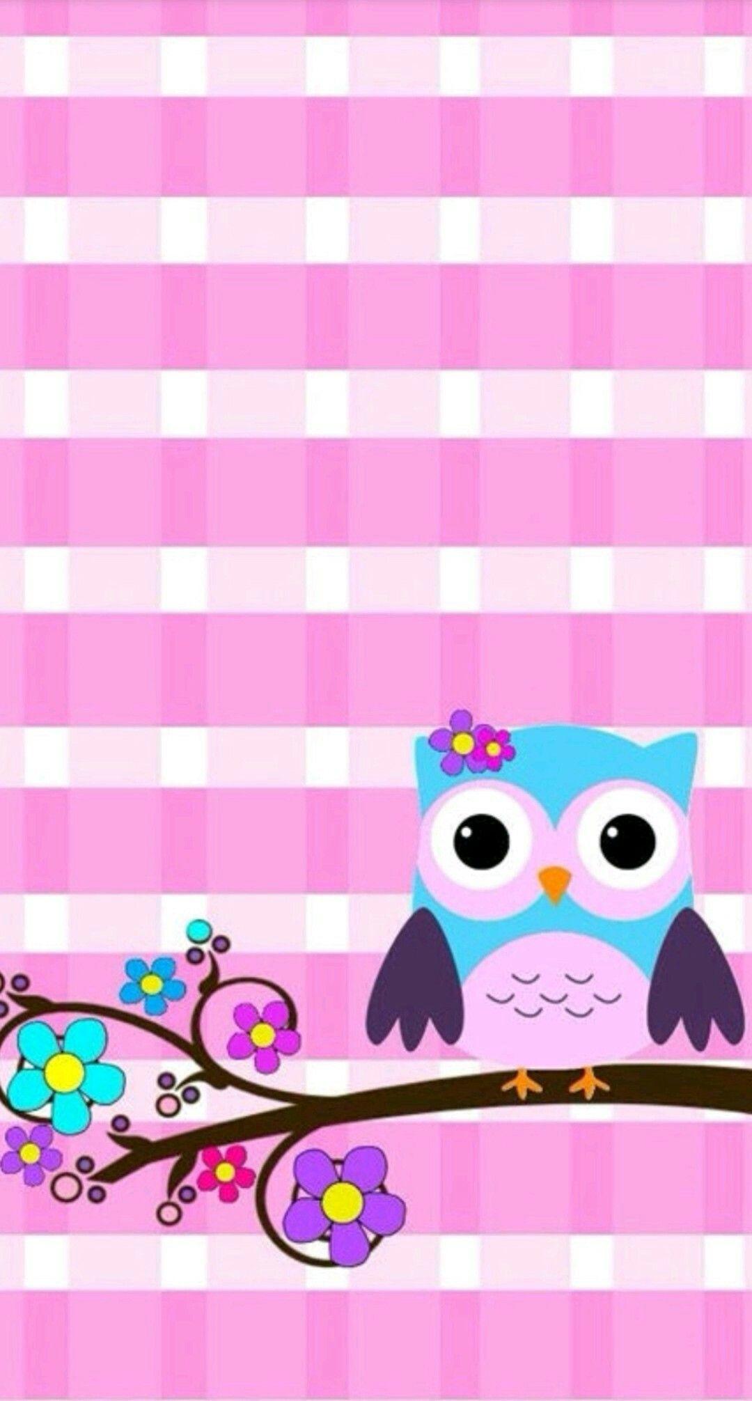 Pin By Maria Augusta On Corujinhas Owl Wallpaper Cute Owls Wallpaper Owl Wallpaper Iphone