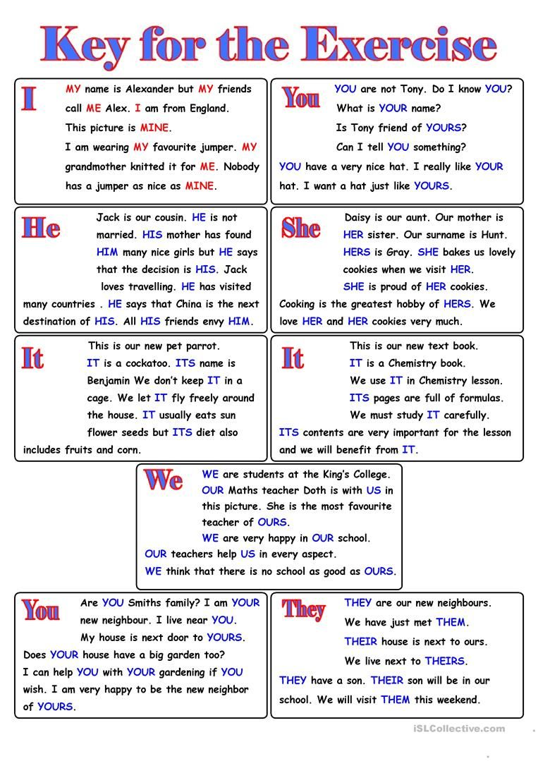 Pronouns Worksheet Free Esl Printable Worksheets Made By Teachers Grammar Worksheets Prepositional Phrases Nouns And Pronouns [ 1079 x 763 Pixel ]