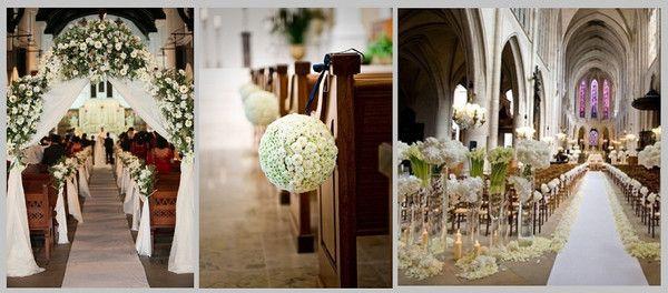 Blog Wedding Flowers