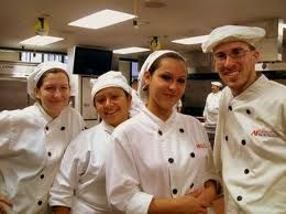 great site for culinary arts information