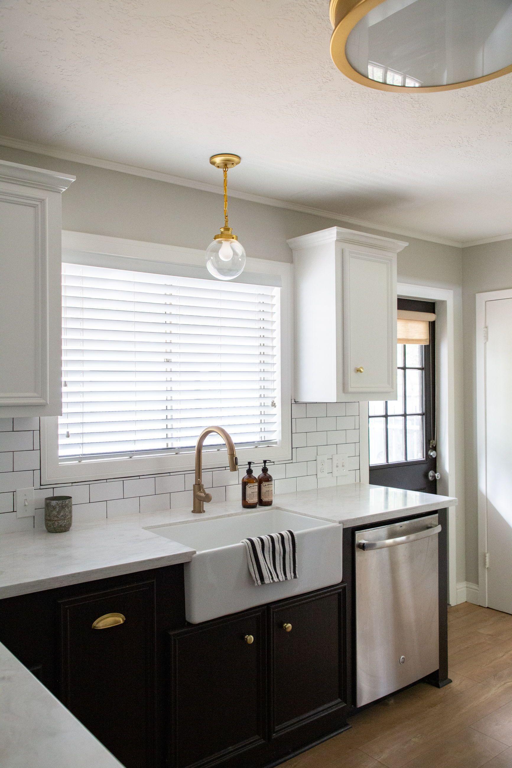 f25808bbcb350e422754eedbf8b673ff - Get Low Budget Simple Modern Small House Interior Design Background