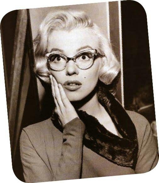 65c646109e Marilyn Monroe
