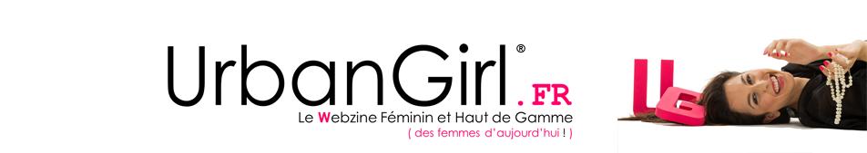 UrbanGirl.fr est le seul webzine collaboratif, féminin et haut de gamme proposant un contenu actualisé quotidiennement et des articles de qualité rédigés par des professionnels et/ou passionnés sélectionnés.