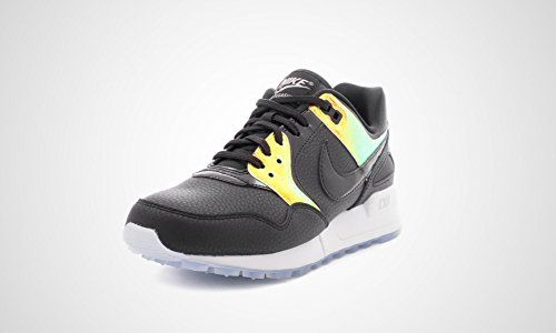 2bcd6196eea5 Womens Nike Zoom Air Pegasus 89 Premium Running Shoes    Details can be  found by clicking on the image.
