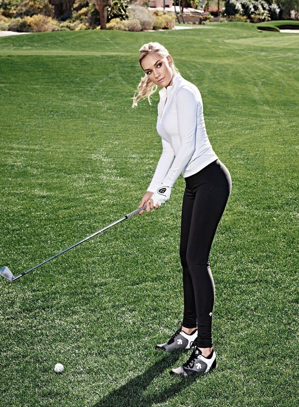 Maria Bella Ladies Golf, Women Golf, Girls Golf, Sports Women, Golf Pants