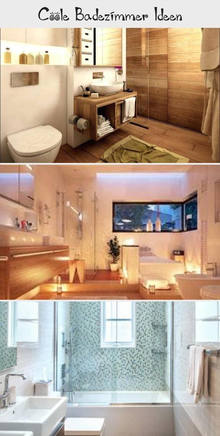 Coole Badezimmer Ideen Alcove Bathtub Inspiration Cool Stuff