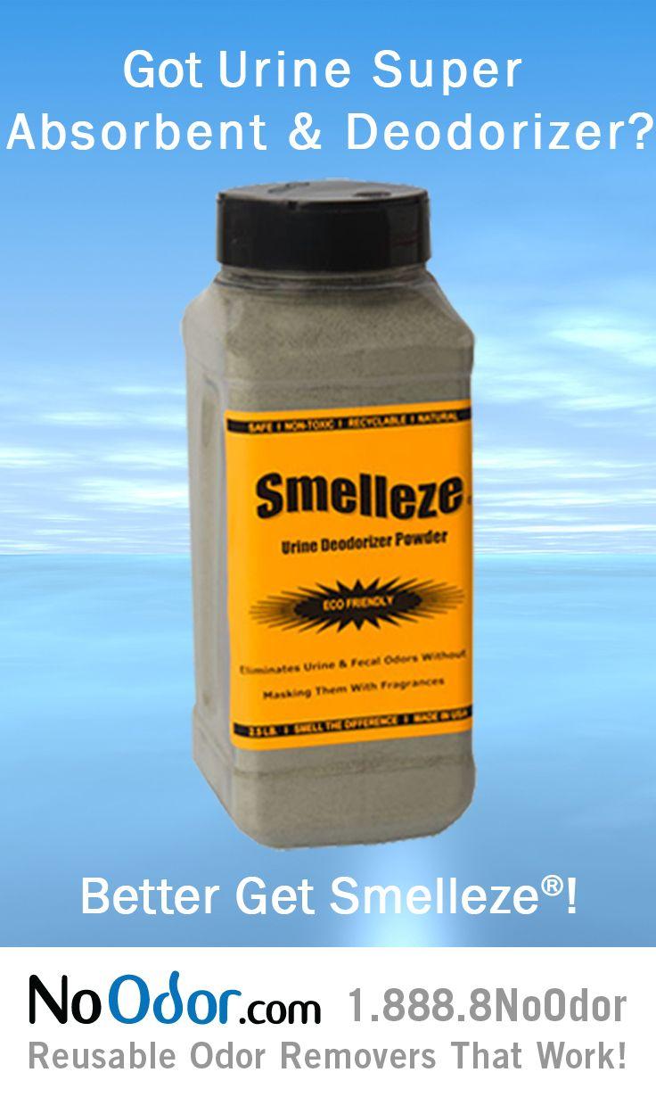 need edit? Odor remover, Carpet smell, Deodorant