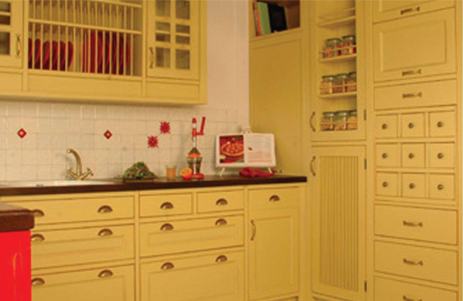 זאוס מטבחים - חיפוש ב-Google | Kitchen, Kitchen cabinets ...