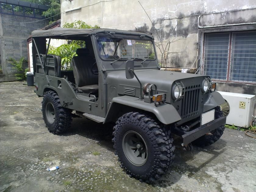 4dr5 Military Google Search Military Jeep Jeep Jeep Suv