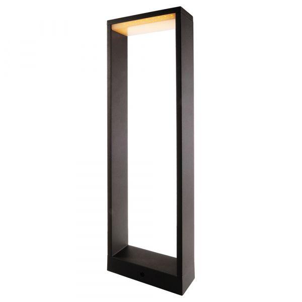 Click Licht outdoor stehleuchte cata 6w klein deko light 730375 click