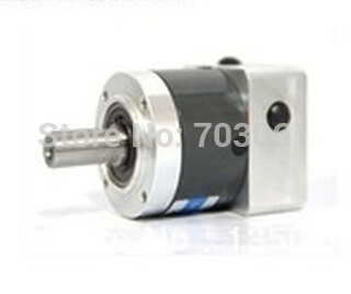 126.60$  Watch here - http://alih6p.worldwells.pw/go.php?t=32288343064 - 40mm planet reducer ratio 5:1 micro gearboxes  customize mini DC gearbox IP54 Spur Gear unit Application stepper servo motor
