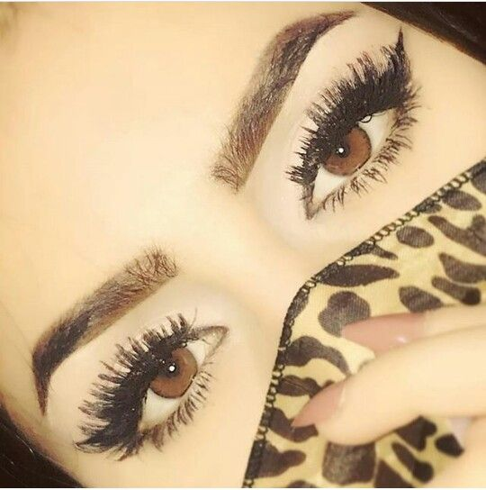 Angel Saru Pretty Eyes Attractive Eyes Girls Eyes